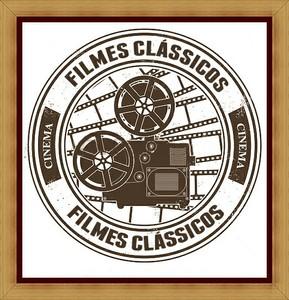 Filmes Clássicos