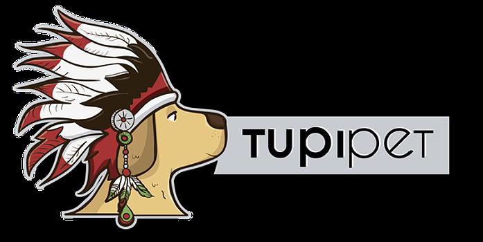 TupiPet