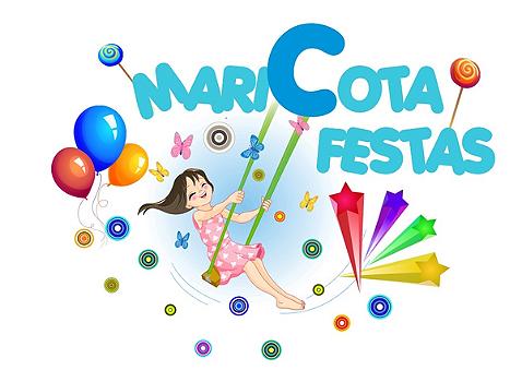 Maricota Festas