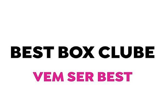 BEST BOX CLUBE