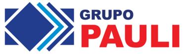 Grupo Pauli