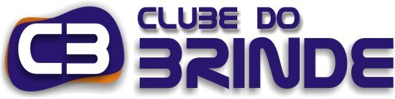 Clube do Brinde