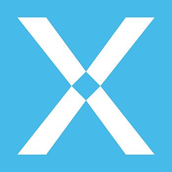 XTORE