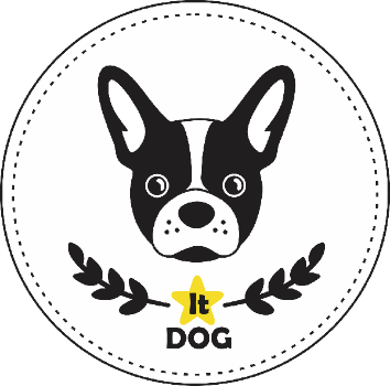 It Dog