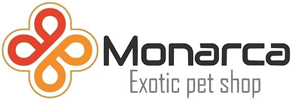 Monarca Exotic Pet Shop