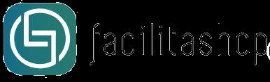 Facilitashop