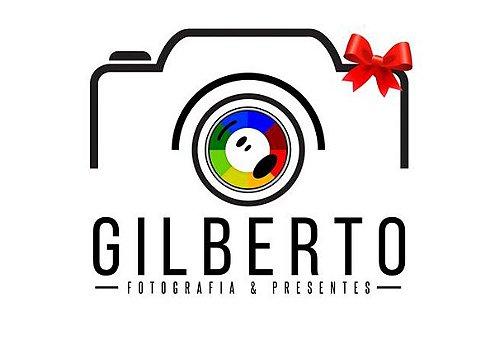Foto Gilberto Fotos e Presentes