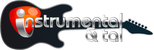 Instrumental & Tal