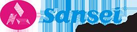 Sansei Shop