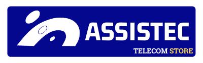 Assistec Telecom