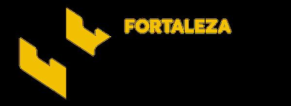 Fortaleza Geek