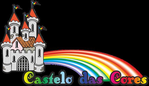 Castelo das cores