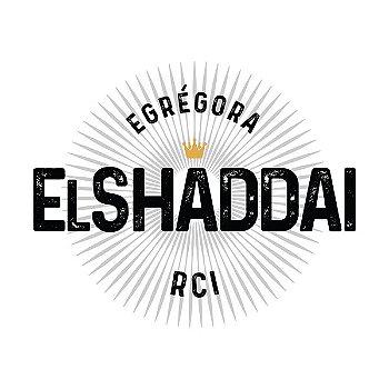 Loja El Shaddai Gourmet  -  A Melhor Pasta de Amendoim e produtos naturais