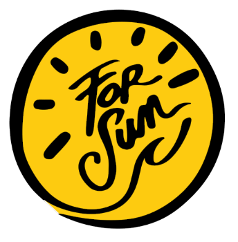 For Sun Brasil