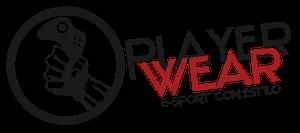 PlayerWear