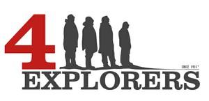 4Explorers