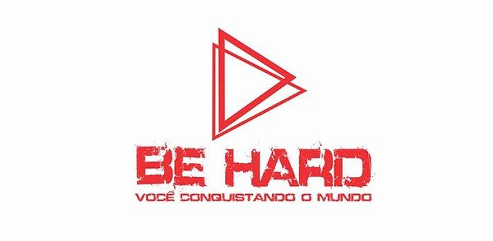 BE HARD