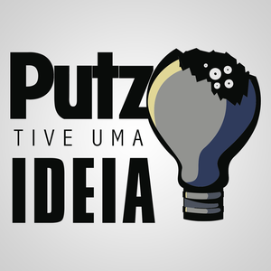 Putz! Loja de ideias