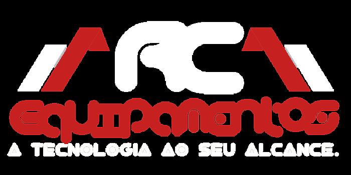 RC Equipamentos Eletrônicos E Informática.
