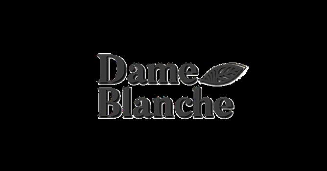 Dame Blanche Cosméticos