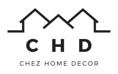 Chez Home