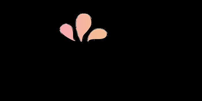 Biut: O Mundo da Beleza
