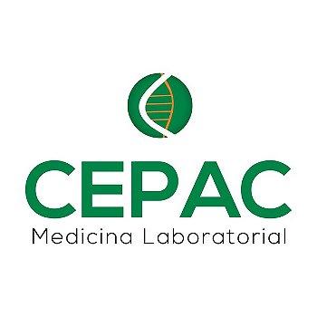 Cepac Medicina Laboratorial