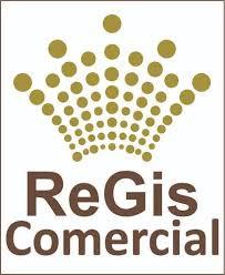Regis Comercial