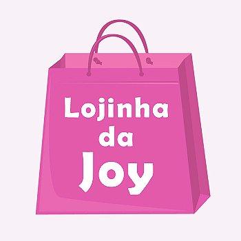 Lojinha da Joy