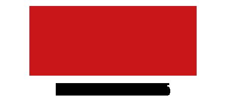 Eletrônica Renê