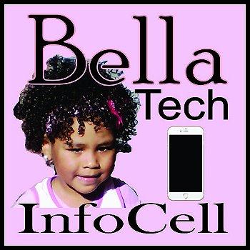 Bella Tech InfoCell