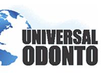 UNIVERSAL ODONTO