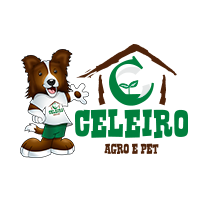 Celeiro Agro e Pet