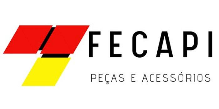 FECAPI - Peças e Acessórios