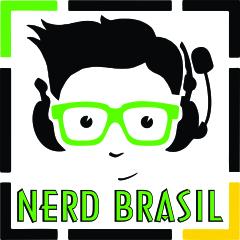 NERD BRASIL