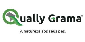 Qually Grama