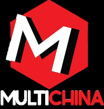multichina