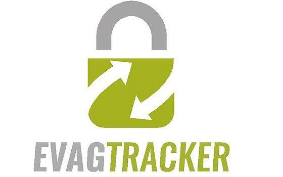 Evag Tracker
