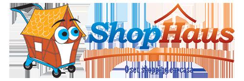 ShopHaus