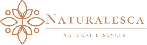 Naturalesca