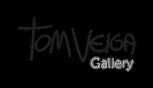Tom Veiga