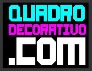 QuadroDecorativo.com - Quadros Decorativos