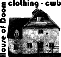 house of doom store