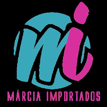 MarciaImportados