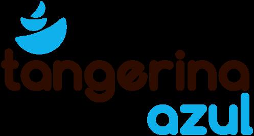 Tangerina Azul