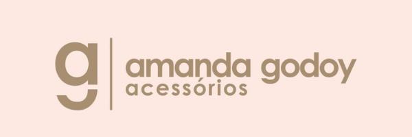 AMANDA GODOY ACESSÓRIOS