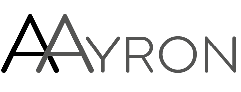 Ayron