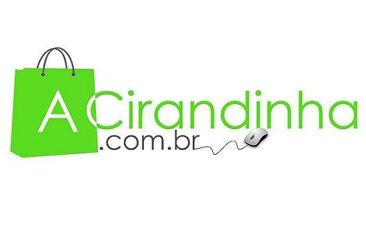 A Cirandinha