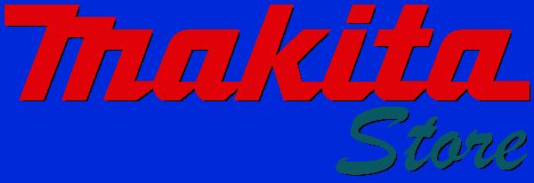 Makita Store