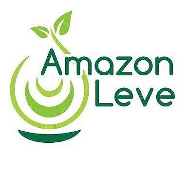 Amazon Leve